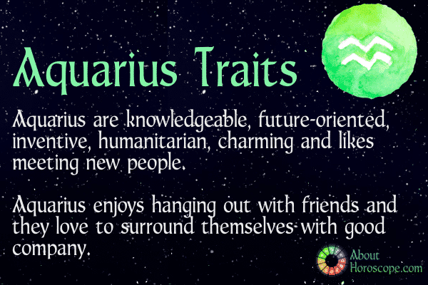 aquarius-traits-ROSKY