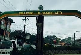 baguio-mon