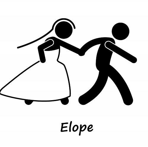 elopement-mon
