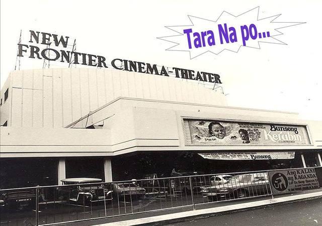 NEW-FRONTIER-CINEMA-mon