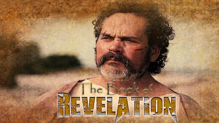REVELATION-MON