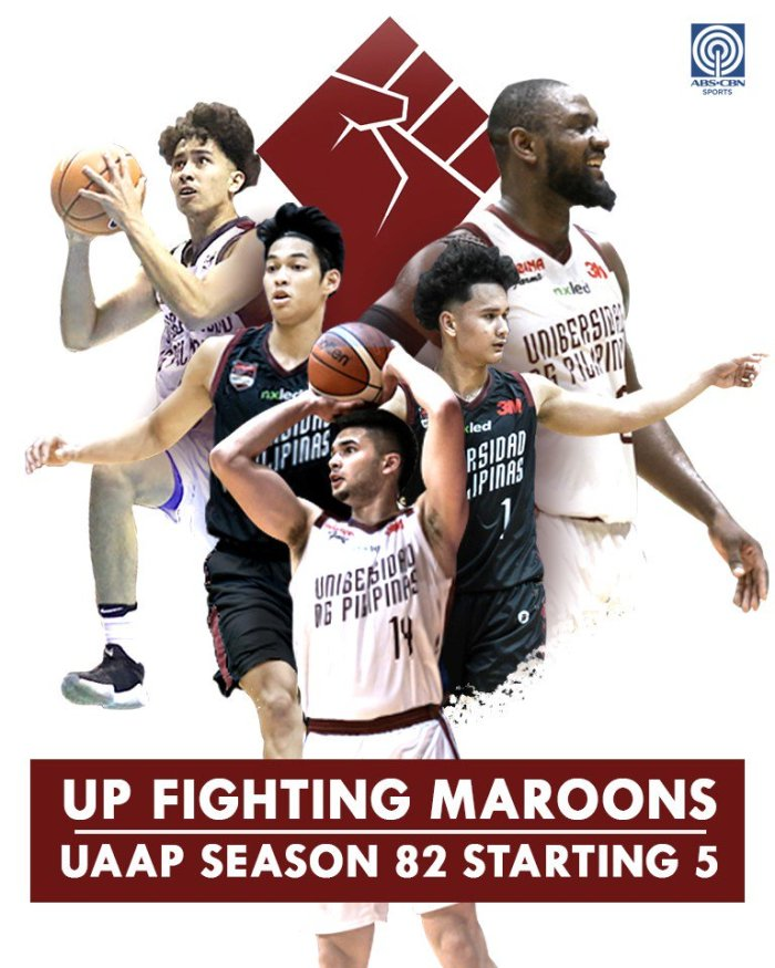 UP-maroons-team
