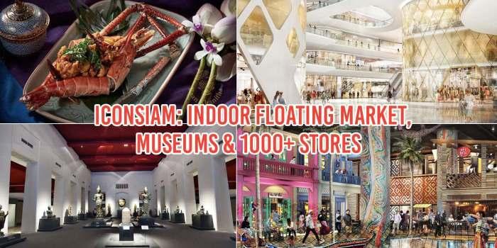 Icon-Siam-Mall