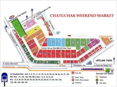 chatuchak-market-map