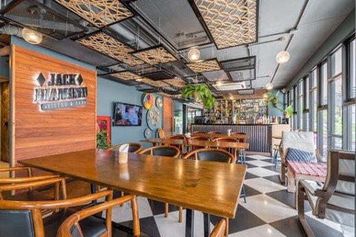 jack bar bistro2
