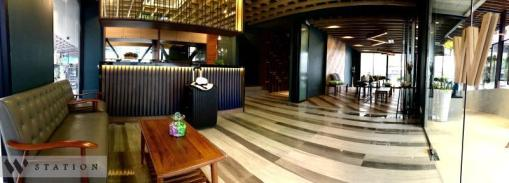 W-Station-Hotel2