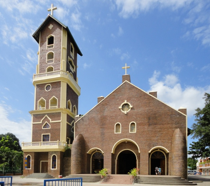 Basilica_of_Our_Lady_of_Piat-photo