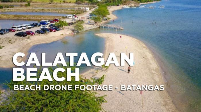 calatagan-beach