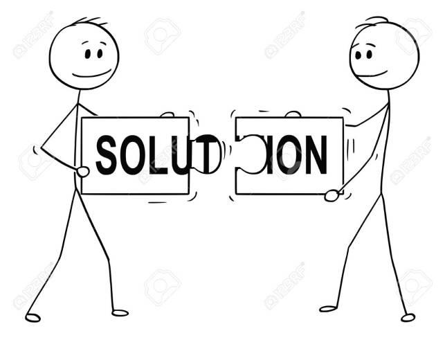 1cartoon-stick-man-drawing-SOLUTION