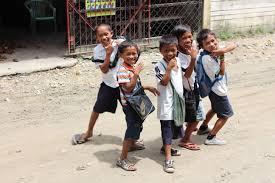 filipino-kids-4