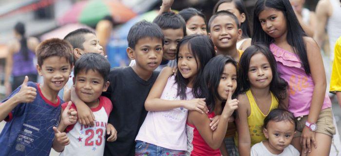 happy-filipino-3