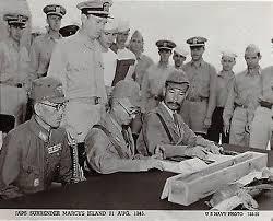 japs-surrender