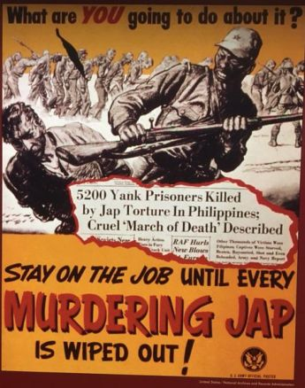 japs-torture