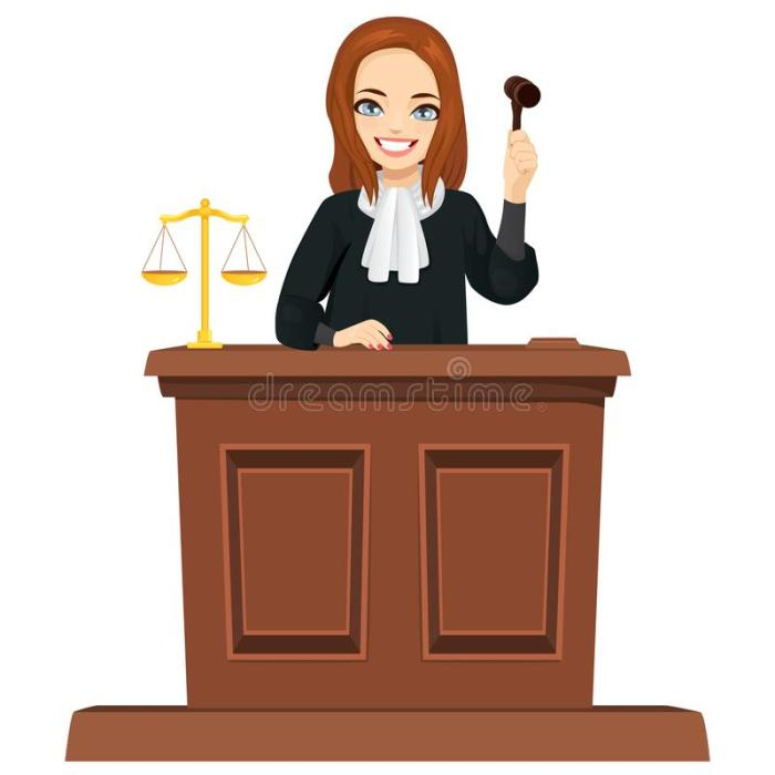 judge-character-gavel-young-female-hammer