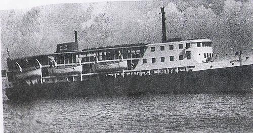 MV-Legaspi