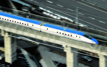 PH-GROWTH-bullet-train