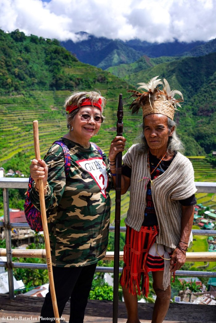 vicky-bataclan-photo-banaue