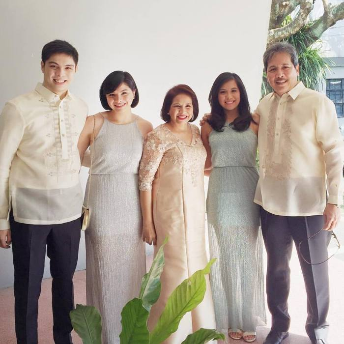 WILMA-RONNIE-FAMILY-FORMAL