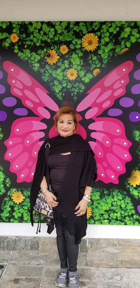 agnes-like-butterfly