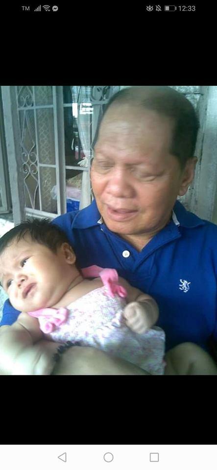AMY-BABY-PHOTO