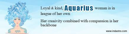 AQUARIUS-WOMAN-TRAITS2