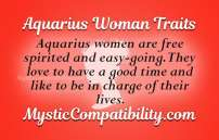 aquarius_woman_traits1