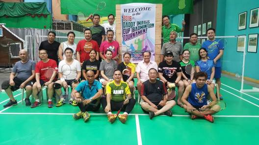 badminton-photo-group-old