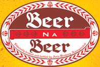 beer-na-beer