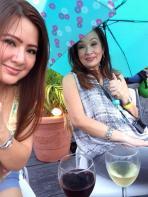cora-umbrella