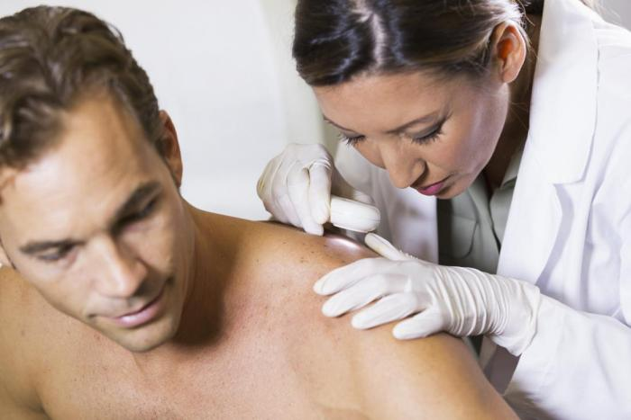derma-doctor-photo