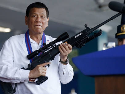 duterte-with-gun