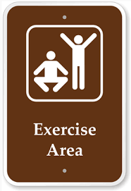 EXERCISE-AREA