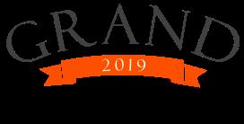 Grand-Reunion-Logo-2019