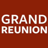 grand-reunion-RED