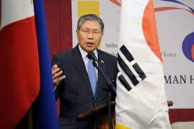 han-dong-man-peace