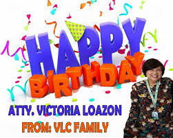 HAPPY-BDAY-VICKY-LOANZON