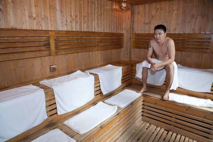jap-spa-sauna-room