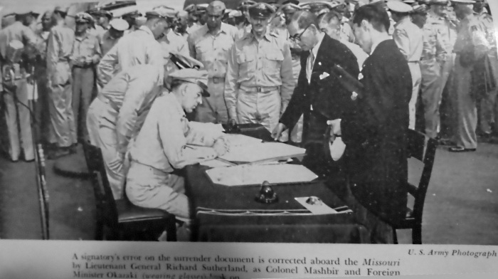 Japanese_surrender