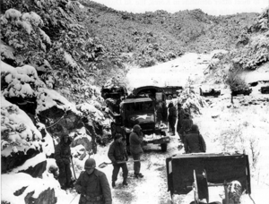 KOREAN-WAR-AMBUSH