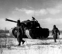 KOREAN-WAR-PHOTO3