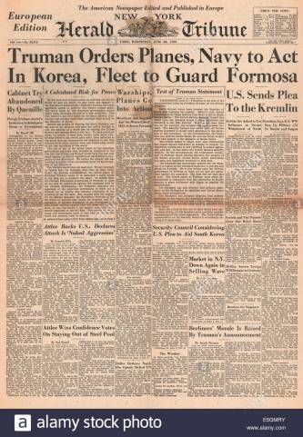 korean-war2