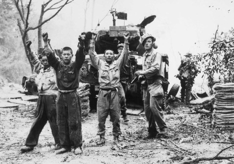 Korean_War_PHOTOS1