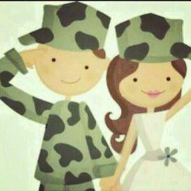 military-wedding2