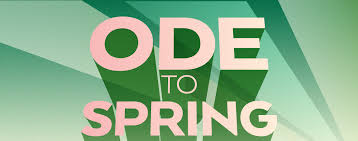 ode-to-spring