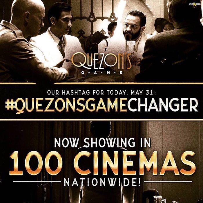 quezon-now-showing