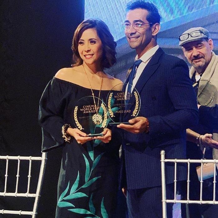 quezon-rachel-raymond-award