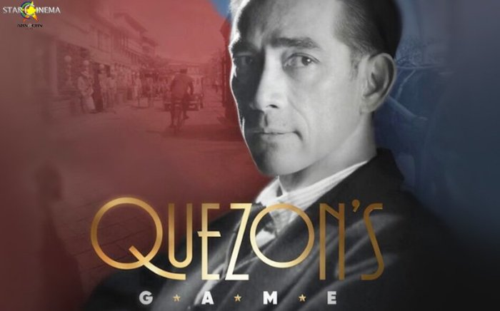 quezons-game-2