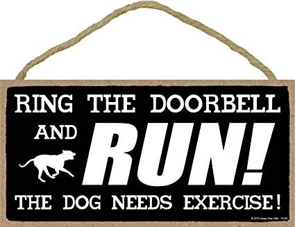 RUN-EXERCISE