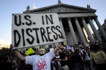 u.s.-in-distress