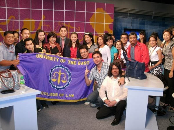 ue-law-warriors-debating-tEAM-VICKY-LOANZON